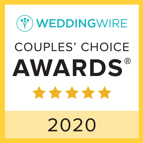 https://bella-angel.com/wp-content/uploads/2020/01/badge-weddingawards_en_US.png