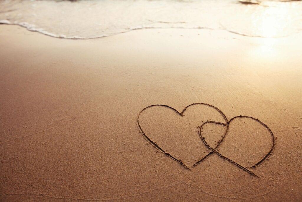 The-language-of-love